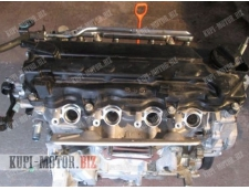 Б /У Двигатель (ДВС) L13Z4  Honda Civic IX 1.4