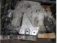 Б/У Автоматическая коробка передач (АКПП) DSG KHM VW, Audi, Skoda, Seat  1.9 TDI /  BLS