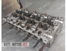 Б/У Головка двигателя  K56AK-2A, K56AK2A  Kia Carnival 2.9 CRDI