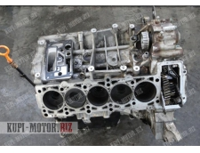 Б/У Блок двигателя AYH  Volkswagen Touareg 5.0 TDI
