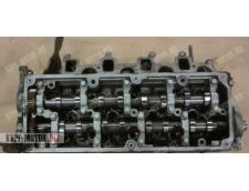 Б/У Гбц 03L103373D Головка блока цилиндров двигателя Volkswagen Crafter,Volkswagen Amarok 2.0 TDI