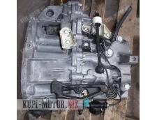 Б/У Мкпп ND4 004, ND4004  Механическая коробка  Renault Scenic III  1.9 DCI