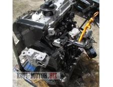 Б/У Двигатель AMK Мотор Audi S3, Seat Ibiza, Audi TT 1.8 T