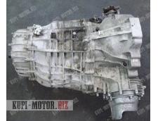 Б/У Акпп MMV, 0AW300045T Автоматическая коробка передач Audi A4, Audi A5 2.0 TDI