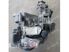 Б/У Автоматическая коробка передач ( АКПП ) DSG HUW VW Golf 5, Audi A3, Audi TT 3.2