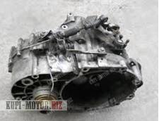 Б/У Механическая коробка передач (МКП) EHH, FVP, JBN  Seat Alhabra, VW Scharan, Ford Galaxy 1.9 TDI