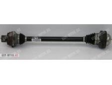 Б/У  Привод 8R0501203D  Audi A6, Audi A7, Audi A8 4.0 quattro