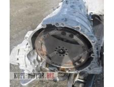 Б/У АКПП  JMS  Автоматическая коробка передач  Audi A6  5.2L