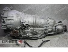 Б/У Акпп KGX, 6HP19 Автоматическая коробка передач Audi A6 3.0 TDI