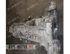 Б/У АКПП  MNL Автоматическая коробка передач Audi A4, Audi A5, Audi A6, Audi A7, Audi A8, Audi Q5 2.0 TDI