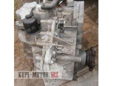 Б/У Автоматическая коробка передач ( АКПП ) 02E300050CX  DSG KMW Volkswagen Passat 2.0 TDI
