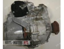 Б/У Акпп робот (DSG) MPP Автоматическая коробка передач  VW Polo 1.4