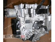Б/У Акпп 20FB03 Автоматическая коробка передач Peugeot 508 2.0 HDI