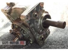 Б/У Раздаточная коробка  02M409053E Раздатка  Audi TT 1.8