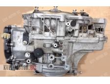 Б/У Автоматическая коробка передач Chevrolet Tracker 1.7 DCI   A17DTS
