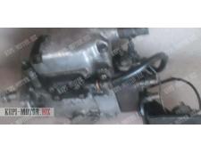 ТНВД б.у. Топливный  насос высокого давления 0460416992 Land Rover, Honda 2.0 DTI SDI