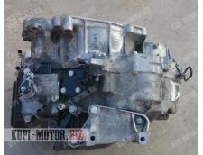 Б/У Акпп AM6 Автоматическая коробка передач Peugeot 407, Citroen C5 2.0 HDI