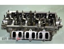Б/У Головка блока двигателя AKE, AYM, BFC  Audi A4, Audi A6  2.5 TDI