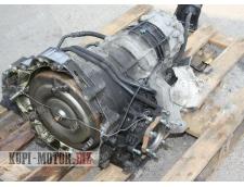 Б/У Автоматическая коробка передач (АКПП) EBW Audi A4 Avant 2.8l