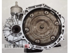 Б/УБ/У Автоматическая коробка передач (АКПП) HTN VW Golf, VW Jetta, Audi A3, Skoda Octavia 1.6 FSI