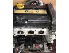 Б /У  Двигатель (двс) A10XER Opel Corsa D 1.0