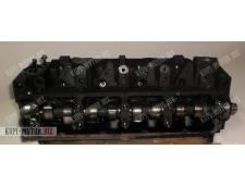 Б/У Головка блока цилиндров (ГБЦ) P9PA Ford Tourneo Connect 1.8 TDCI