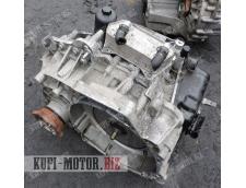 Б/У Автоматическая коробка передач ( АКПП ) DSG NLQ Volkswagen Jetta 6 2.0 TSI / CCZA