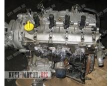 Б/У Двигатель (ДВС)  F4R832, F4R 832, F4R830, F4R 830 Renault Clio 2.0 16V
