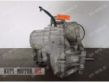 Б/У Автоматическая коробка передач (АКПП) 3050048020, 3050048021, 3050048210, U140E, U140F Lexus RX300  MCU15  3.0 L