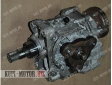 Б/У Раздаточная коробка 0AV409053T  Раздатка   VW Passat ,  Skoda Yeti   2.0
