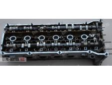 Б/У Головка блока цилиндров ( Гбц)  M54B22 BMW E46, BMW E60,  BMW E39 2.2