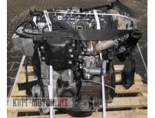 Б/У Двигатель 10DZ78 Range Rover Evoque, Jaguar XF 2.2 TD4
