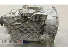 Б/У АКПП  AT2412D  Автоматическая коробка передач Renault Magnum, Renault Premium, Volvo FH, Volvo FM DXI