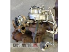 Б/У Турбокомпрессор AX20-6K682-CA, AX206K682CA Range Rover 3.0 TD