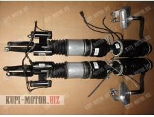 Б/У Амортизатор пневматический A2113209513,A2113209613 Mercedes Benz W211