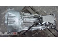 Б/У Акпп 0C8300036L Автоматическая коробка передач VW Touareg 7P 3.0 TDI