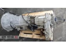Б/У Акпп 247MO, 247J Автоматическая коробка передач Jeep Grand Cherokee 4.7 V8