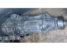 Б/У Автоматическая коробка передач ( АКПП ) PWU  Audi S4 /  Audi S5