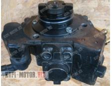 ТНВД б.у. Топливный  насос высокого давления 552303486 Fiat Grande Punto 1.3 M-JET