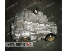 Б/У Раздаточная коробка A1662800300  Раздатка Mercedes GL ML 166