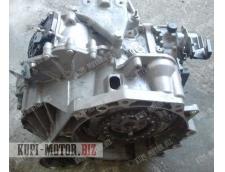 Б/У АКПП робот (DSG) NTZ, PMS  Автоматическая коробка  VW  Audi Skoda 1.2 TFSI