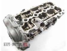 Б /У Гбц BVJ Головка блока цилиндров двигателя Audi A8 4.2
