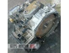Б/У Автоматическая коробка передач (Акпп) ELT Seat Alhambra, Seat Leon, Seat Toledo, VW Golf 1.9 TDI