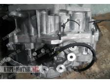 Б/У Акпп AF40, AF 40,  A20DTH  Автоматическая коробка передач  Opel Astra, Opel Insignia 2.0