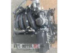 Б/У Двигатель (двс)  N45B16A, N45B16AB, N45B16  BMW E87  116i ,  BMW E90  316i