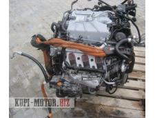Б/У Двигатель CGE / CGEA  Porsche Panamera,  VW Touareg 3.0 I TDI Hybrid