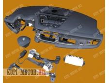 Б/У Комплект системы безопасности  Airbag (подушка безопасности) Alfa Romeo