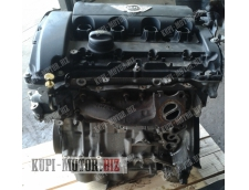 Б/У Двигатель (ДВС) N14B16A Mini Cooper S R56,  Mini Cooper S R57 1.6 THP