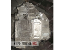 Б/У Механическая коробка передач (МКП) GYP VW Passat 2.0