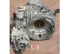 Б/У АКПП  DSG  KFD  Автоматическая коробка передач VW Passat CC, VW Passat B6  3.6 FSI